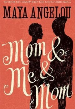 Livres Couvertures de Mom and Me and Mom