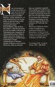 Livres Couvertures de Le livre secret des fourmis : Encyclopédie du savoir Relatif et Absolu