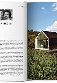 Livres Couvertures de BU-Small Architecture
