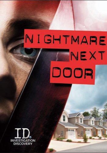 Nightmare Next Door - Hair of the Dog