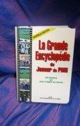 Livres Couvertures de La grande encyclopédie du joueur de PMU : 501 questions pour jouer et gagner aux courses