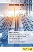 Mieux réussir: Comment participer avec succès à un salon pour développer l'exportation directe