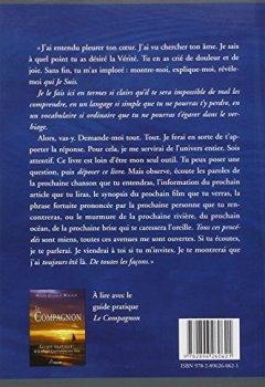 Livres Couvertures de Conversations avec Dieu : La trilogie complète, 3 volumes