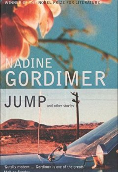 Livres Couvertures de Jump and Other Stories