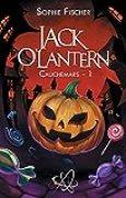 Jack O'Lantern: Cauchemars - 1