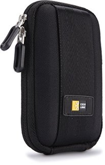 Case-Logic-QPB-301-Point-and-Shoot-Camera-Case