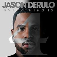 Jason Derulo - Everything Is 4-2015-MOD