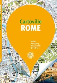 Livres Couvertures de Rome