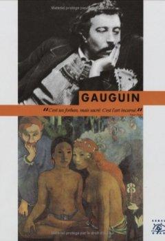 Livres Couvertures de Gauguin