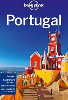 Livres Couvertures de Portugal - 6ed