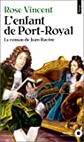 L'enfant de Port-Royal