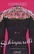 Le petit livre de Schiaparelli