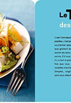 Livres Couvertures de Top cuisine! Les meilleures recettes de cuisine Marmiton