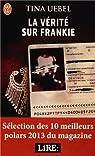 La vérité sur Frankie