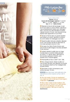 Livres Couvertures de Fait maison - Les meilleures recettes Marmiton