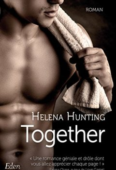 Livres Couvertures de Together