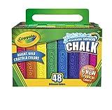 Crayola 48