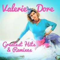 Valerie Dore-Greatest Hits and Remixes-2CD-2014-MTC