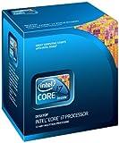 インテル Boxed Intel Core i7 i7-970 3.2GHz 12M LGA1366 Lynnfield BX80613I7970