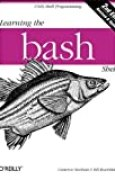 Learning the bash Shell, 2nd Edition  (en anglais)