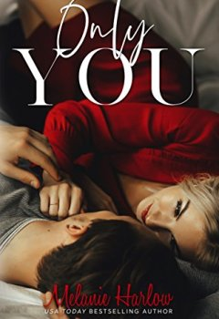 Livres Couvertures de Only You (One and Only Book 1) (English Edition)