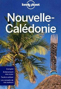 Livres Couvertures de Nouvelle Calédonie - 5ed