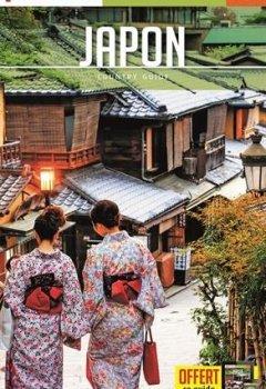 Livres Couvertures de Petit Futé Japon