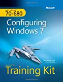 51A0cKPdHqL. SL160  Top 5 Books of MCSE Exams Certification for April 24th 2012  Featuring :#5: MCTS 70 680 Cert Guide: Microsoft Windows 7, Configuring