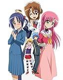 ハヤテのごとく!! 2nd season SET 1 [DVD]