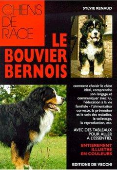 Livres Couvertures de Le Bouvier bernois