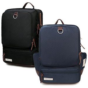 ZUMIT-Laptop-Rucksack-Business-Backpack-School-Shoulders-Bag-With-YKK-Zipper-802