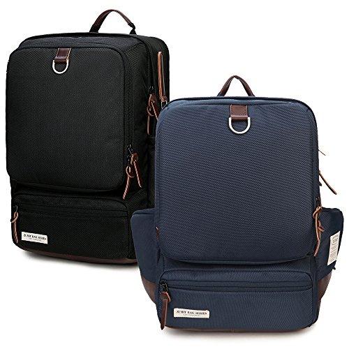 ZUMIT-Laptop-Rucksack-Business-Backpack-School-Shoulders-Bag-With-YKK-Zipper-802
