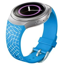 For-Samsung-Galaxy-Gear-S2-SM-R720-wacth-band-Lucoo-Luxury-TPU-Silicone-Watch-Band-Strap-For-Samsung-Galaxy-Gear-S2-SM-R720