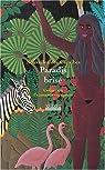 Paradis brisé : Nouvelles des Caraïbes