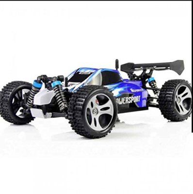 Monkey-King-A959-24GHZ-4WD-Electric-RC-Car-118-Off-Road-Vehicle-High-Speed-45KMH-RC-Monster-Truck-Super-Power-Car-Toy