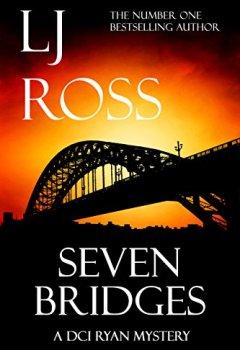 Livres Couvertures de Seven Bridges: A DCI Ryan Mystery (The DCI Ryan Mysteries Book 8) (English Edition)