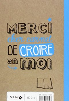 Livres Couvertures de Raconte ton histoire-Made by