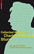 Collected Works of Charles Francois Sturm