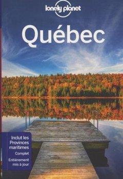 Livres Couvertures de Québec - 8 ed