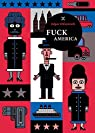 Fuck America