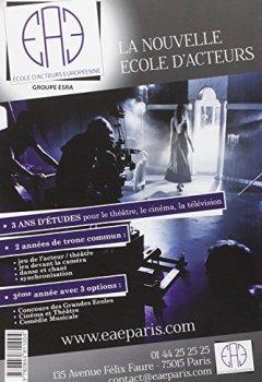 Livres Couvertures de Psychologie des personnages : Manuel pratique Comment le cinéma et la télévision utilisent les troubles de la personnalité