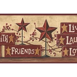 i love hd wallpaper: Live Laugh Love Wallpaper Border