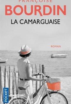 Livres Couvertures de La Camarguaise