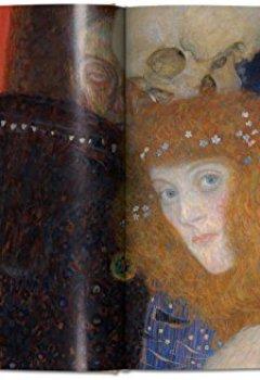 Livres Couvertures de Gustav Klimt