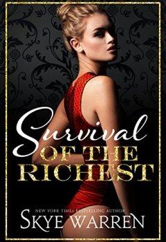 Livres Couvertures de Survival of the Richest (English Edition)