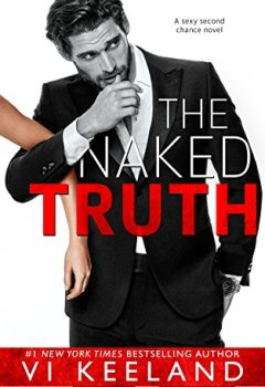 Livres Couvertures de The Naked Truth (English Edition)