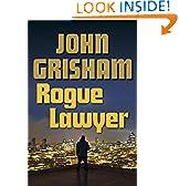 John Grisham (Author) (2845)Download:   $14.99