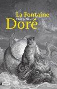 Livres Couvertures de La Fontaine-Doré