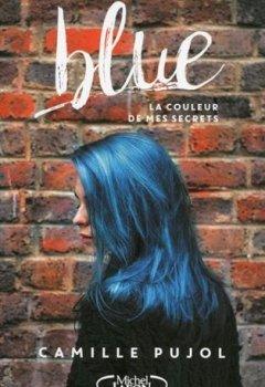 Livres Couvertures de Blue