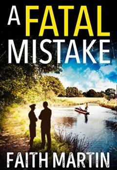 Livres Couvertures de A Fatal Mistake